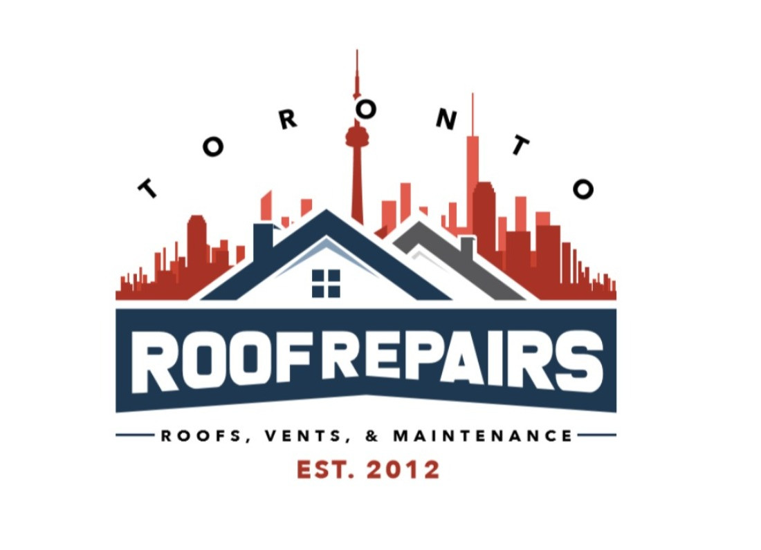 (c) Torontoroofrepairs.ca