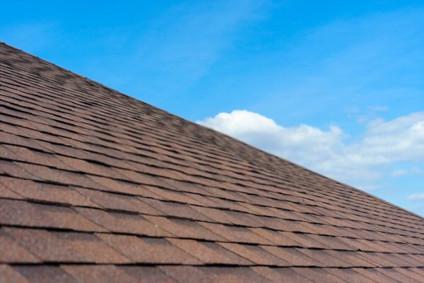 New Shingle Roofs.jpg