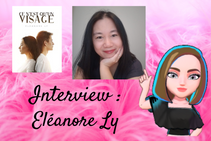 #02 Interview: Eléanore Ly