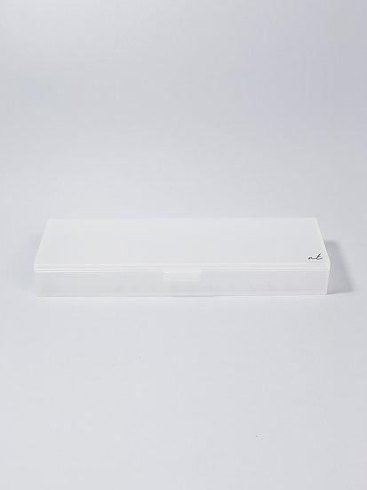 Minimal XL Custom Case