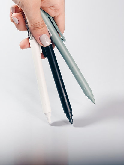 KG 0.5mm Pencil