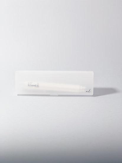 Minimal Custom Case