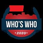 WW-Badge-MIA_2020-01.png