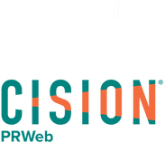 PRWeb-Logo.png