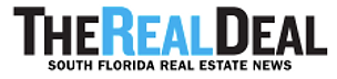 The Real Deal South FL Real Estate.png