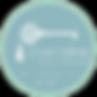CRB Circle Logo.png