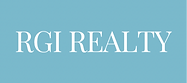 RGI%20Realty%20Logo%20_edited.png