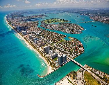 bal_harbour_aerial.jpg