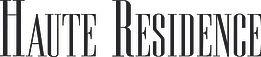 Haute-Residence-Logo-scaled.jpg