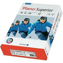 PLANO SUPERIOR.jpg