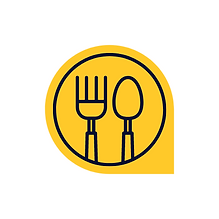 Custom Cooking At Home pin white.png