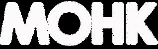 MOHK stamp logo white alpha 90.png