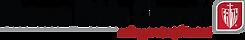 rhema-bible-church-logo-retina.webp
