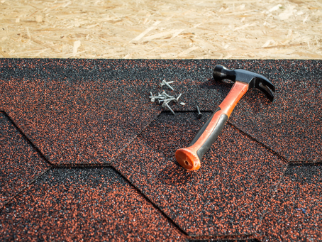 4 Things You Need To Know About Roof Warranties