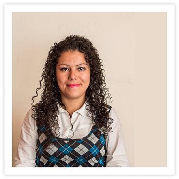 Lorna Chávez-16.jpg