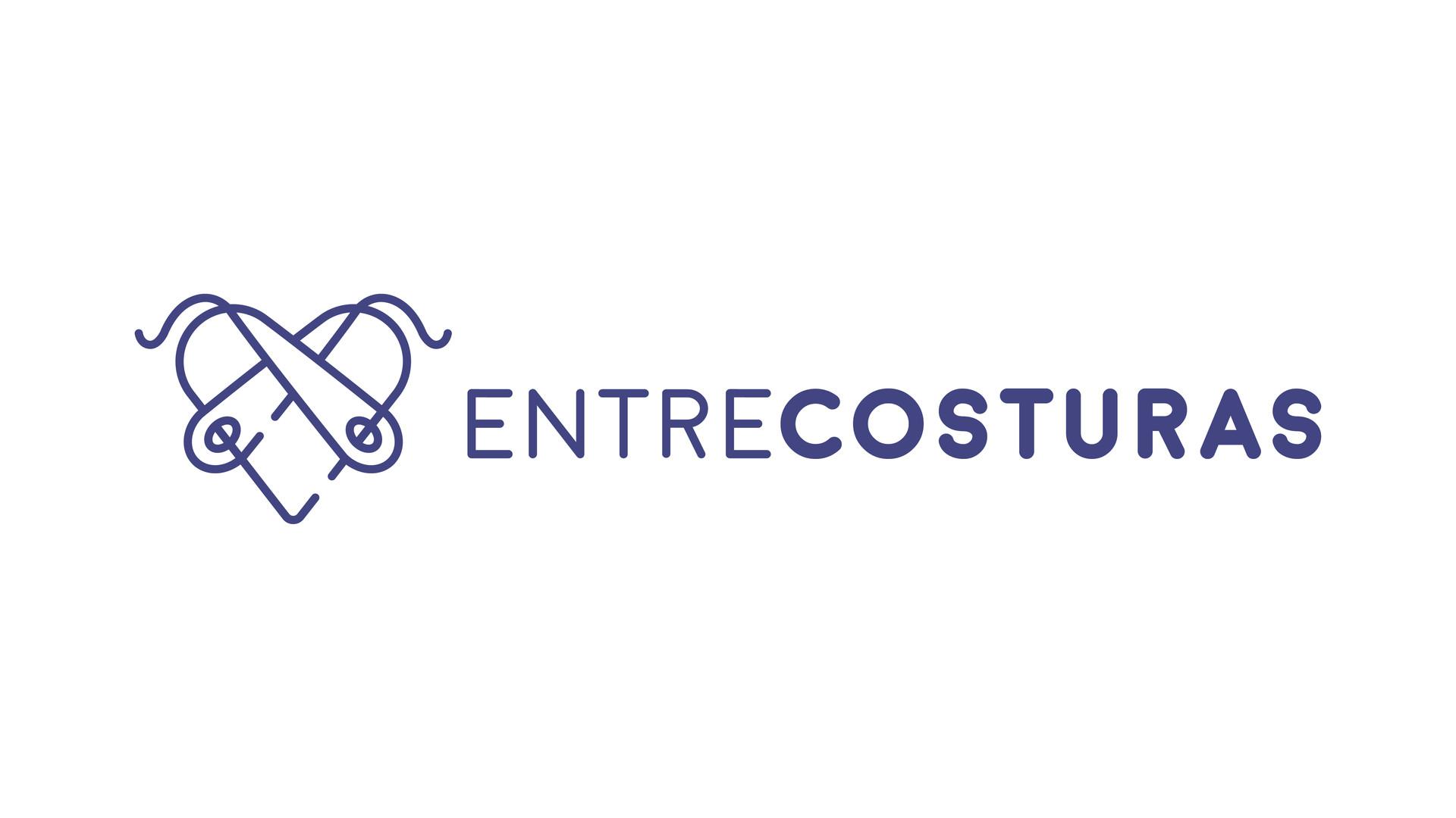 Logos ESProluz-04.jpg