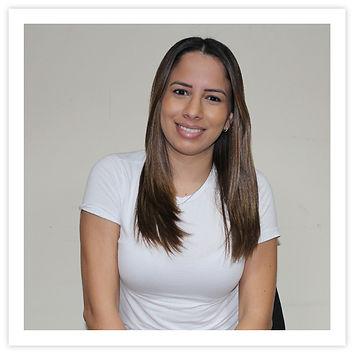 Karen Espinoza-16.jpg