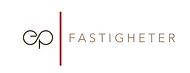 EP fastigheter logo.png