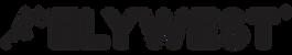 logo ELYWEST_Prancheta 1.png