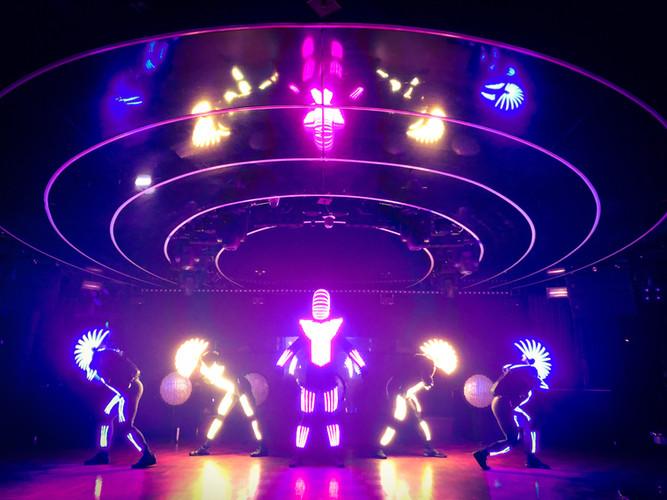 Led Dancers.jpg