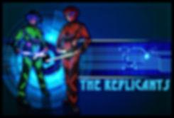 The_Replicants_Duo.jpg