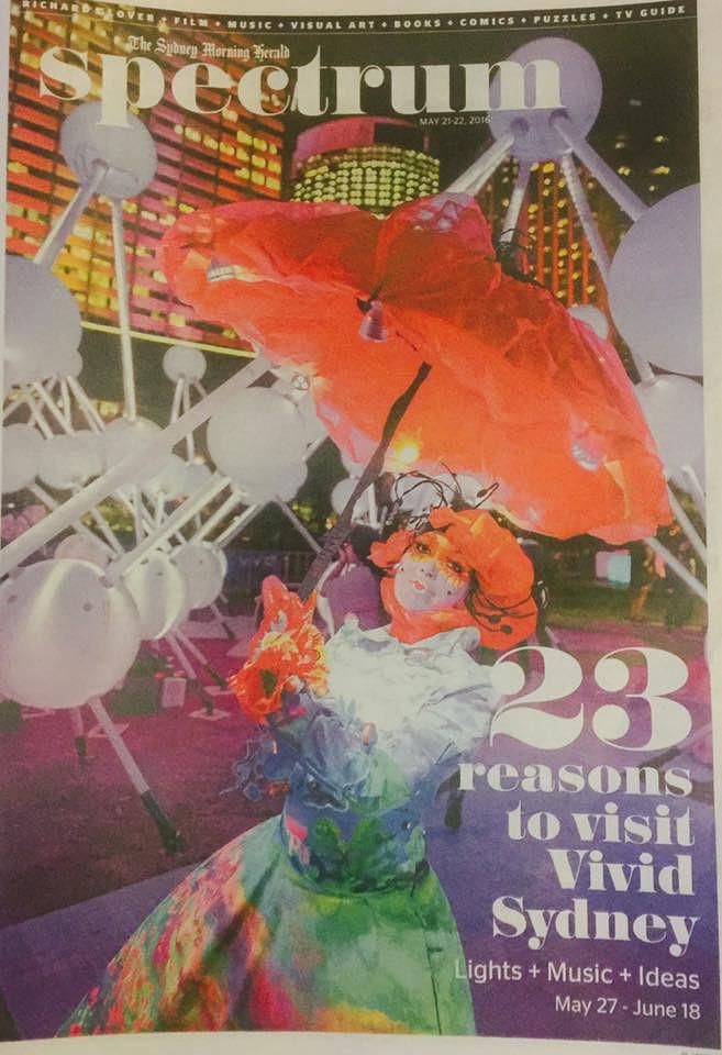 Mrs Monet Spectrum copy.jpg