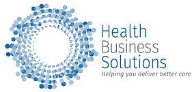 HBS-Logo_RGB_jpeg.jpg