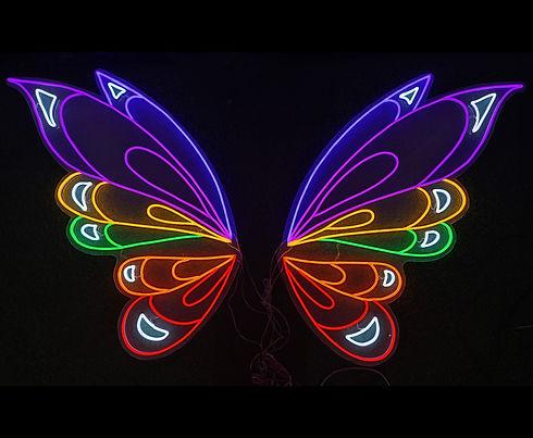 Butterfly Wings web copy.jpg