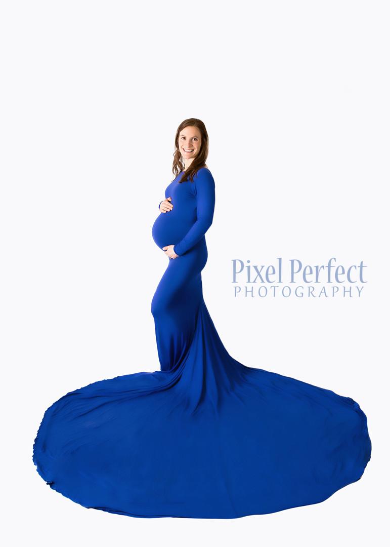 Kewley Maternity-1.jpg
