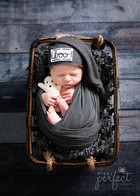 Garrett Newborn-16.jpg