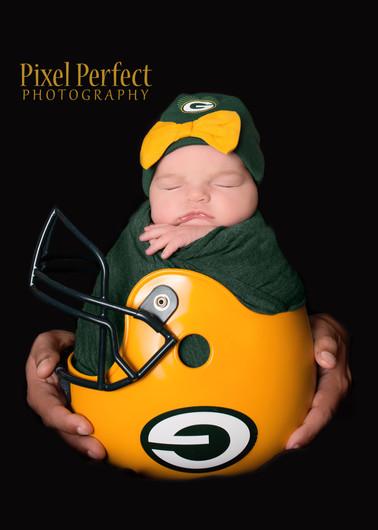 Pytleski Newborn-9.jpg