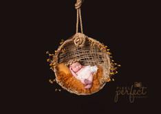 Goyette Newborn-21.jpg