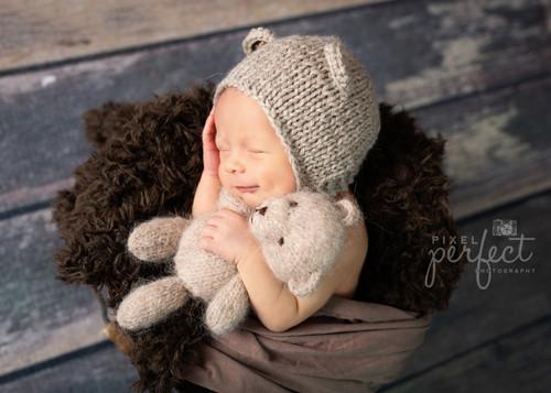 Bavry Newborn-27.jpg