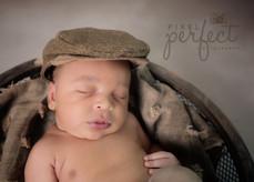 Royce Newborn-14.jpg