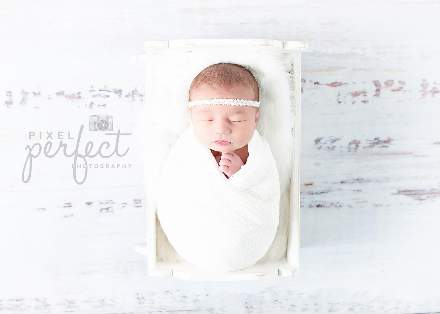 Lingenfelter Newborn-17.jpg