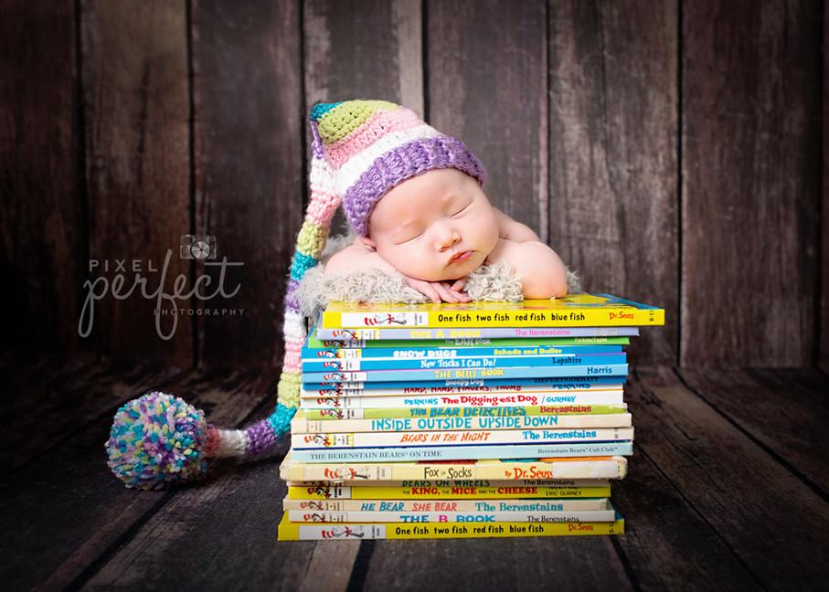 Goyette Newborn-1.jpg