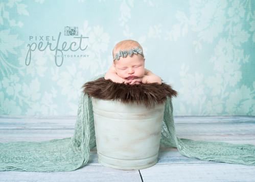 Jocee Newborn-27.jpg