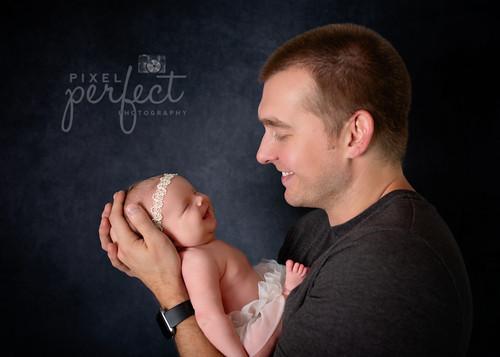 Belanger Newborn-8.jpg