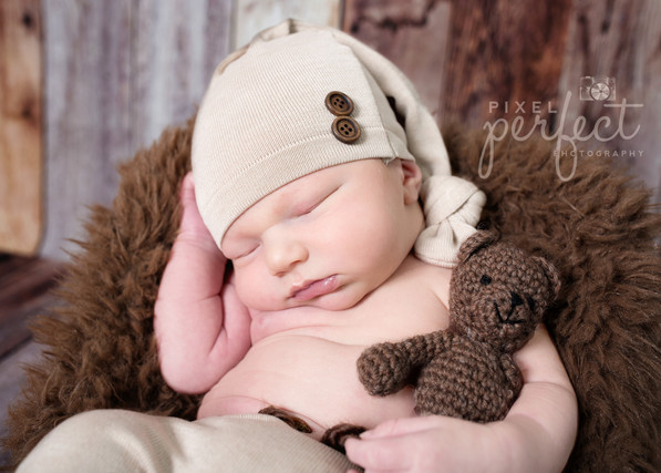Lehman Newborn-27.jpg