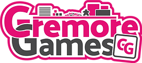 Gremore Games Logo - Full 2.png