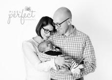 Huss Newborn-12b.jpg