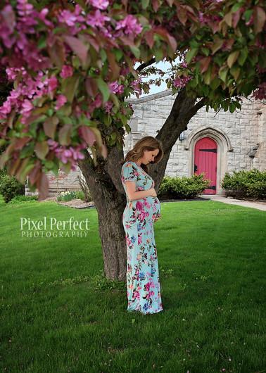 Katia Maternity-1.jpg