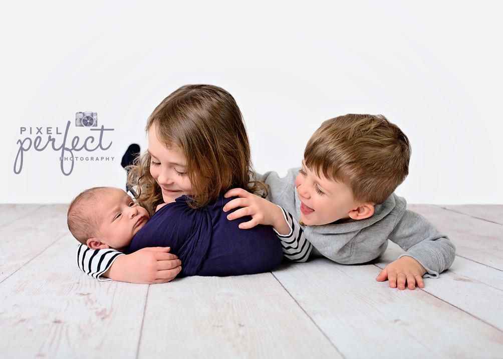 Huss Newborn-1.jpg
