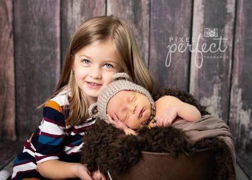Bavry Newborn-29.jpg