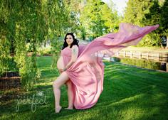 Heather Maternity-16.jpg