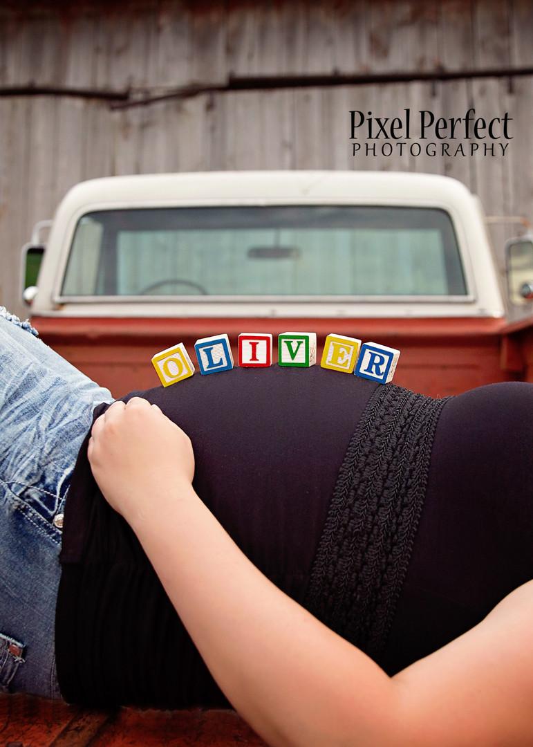 Tara Maternity-4.jpg