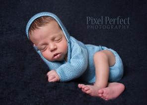 Carter Newborn-20.jpg