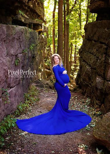 Kyra Maternity-1.jpg