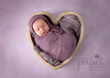Belanger Newborn-15.jpg