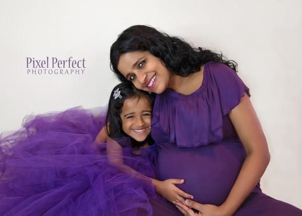 Shah Maternity-14.jpg